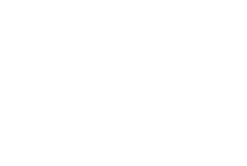 Sing to the World